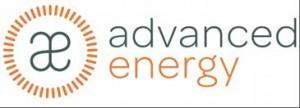 AE-logo1
