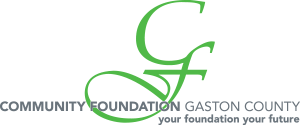 CFGaston logo
