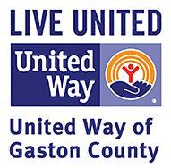 UWGC logo