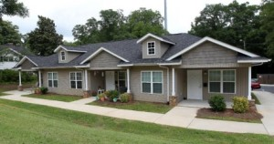 gastonia-residential-services-inc
