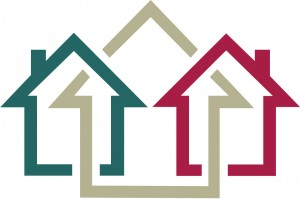Reinvestment in Communities of Gaston County, Inc.