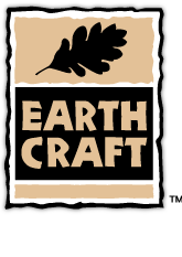 logo-earth-craft-house