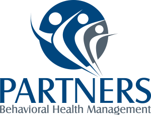 partners-behavioral-health-management-big