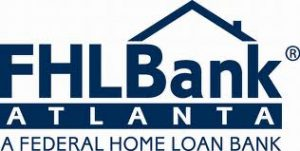 FHLBank-logo