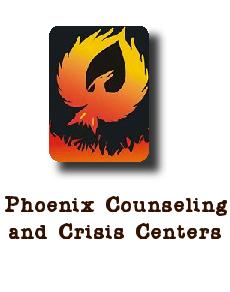 Phoenix Counseling Center