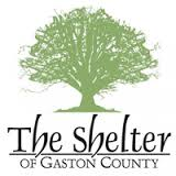 The Shelter of Gaston County
